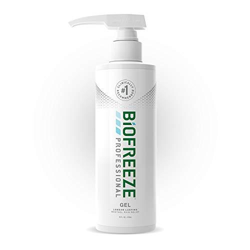 bio freeze spray 16 oz - 7