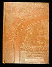(Custom Reprint) Yearbook: 1958 East Rochester High School - Gagashoan Yearbook (East Rochester, NY)
