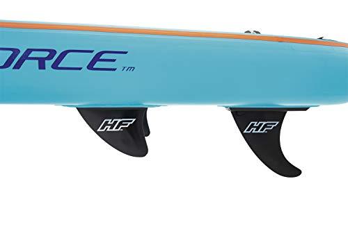 Bestway Hydro-Force HuaKa'i Tech - 9