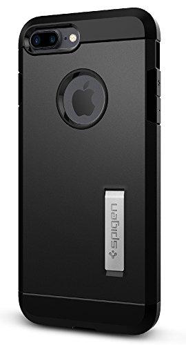 apple iphone 7 negro fabricante Spigen