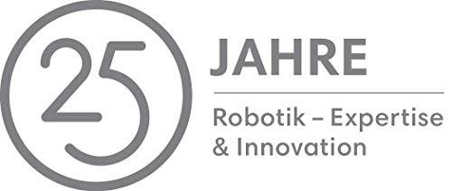 iRobot Roomba 895 Saugroboter kaufen  Bild 1*