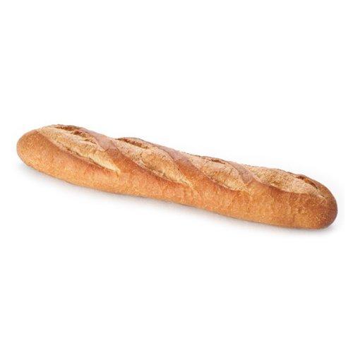 【冷凍】 業務用 テーブルマーク バゲット 236g 1本 冷凍 フランス パン【入り数2】