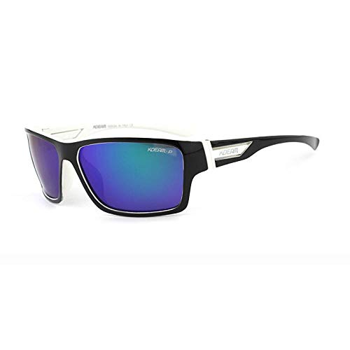 Gafas de Ciclismo Sunglasses Gafas Polarizadas para Hombre, Ciclismo, Bicicleta, Mujer, Deportes Al Aire Libre, Gafas De Sol De Verano, Bicicleta De Carretera MTB, Uv400