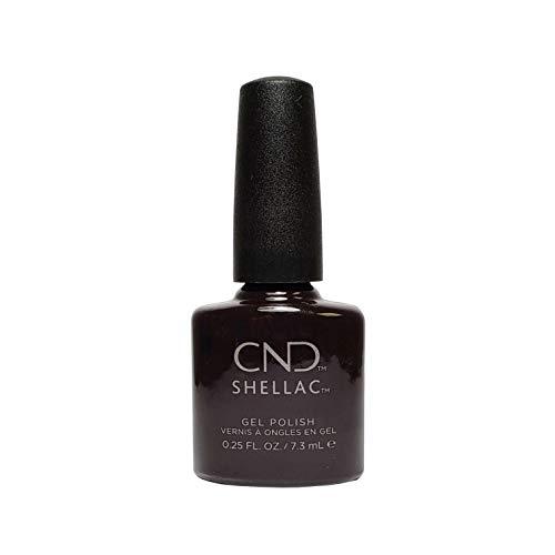 Shellac Fedora Gel Nail Polish .25 Oz Good Deal by CND Cosmetics