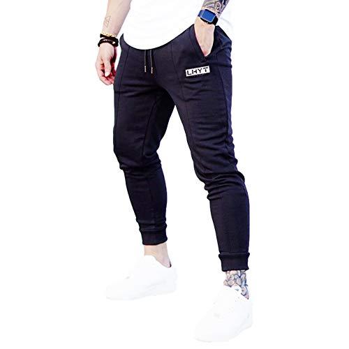 Pantalones Pitillos Para Hombre 30 2021