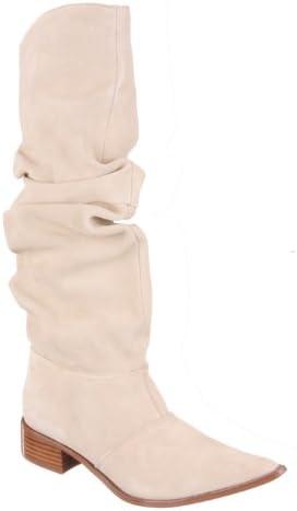 Chinese Laundry Womens Winner Fabric