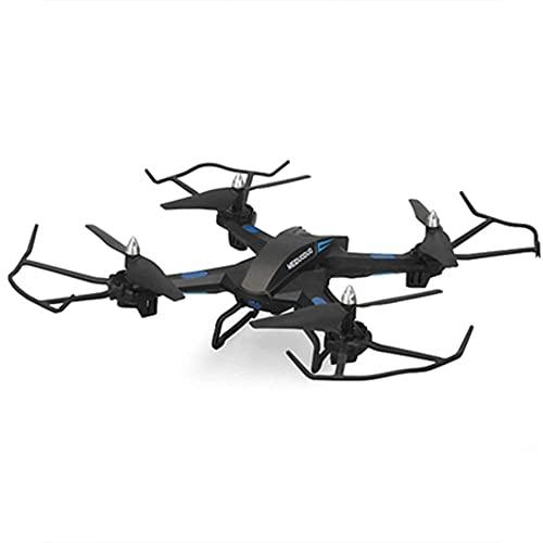 GZTYLQQ WiFi-Drohne mit 4K HD-Kamera,...