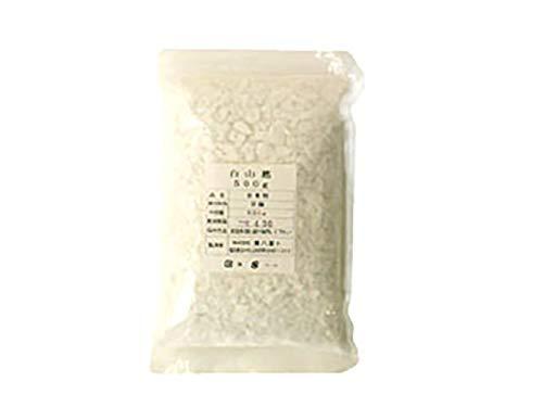 【 業務用 】 廣八堂 白山葛 500g 製菓用 和菓子用 葛粉 くず粉 くず