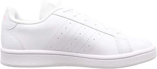 Adidas Grand Court Base Zapatillas para Mujer Clasicas