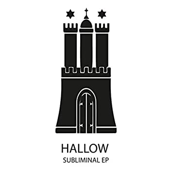 Subliminal EP