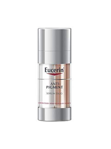 Eucerin Anti-Pigment Serum Duo 30 ml