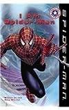 Spider-Man: I Am Spider-Man (Festival Readers (Prebound))