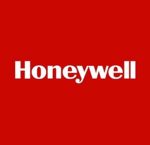 Honeywell 70E-HB-1 Home Base Us Kit for Dolphin 70E Hand Held Computers, Charging Cradle with USB and Auxiliary Battery Well for Charging an Extra Battery