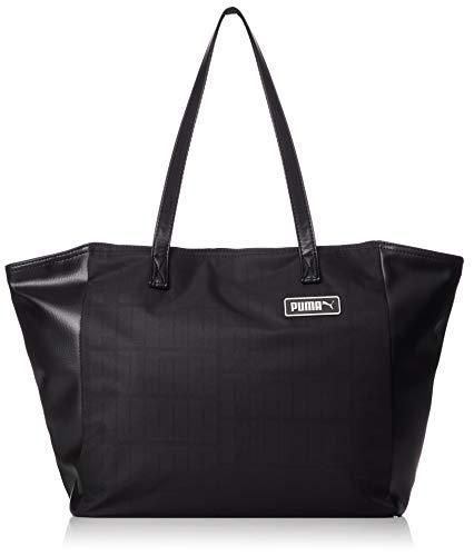 Bolsa Prime Classics Large Shopper, Puma