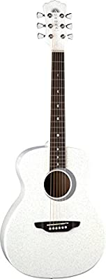 Luna Banjo 5 String Celtic