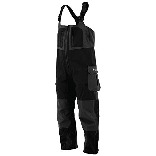 Frogg Toggs Pilot II Bib with Liner Combo
