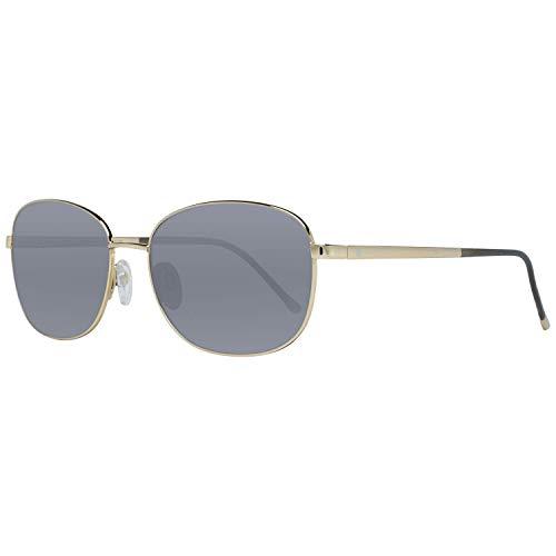 Rodenstock Sonnenbrille R7410 A 57