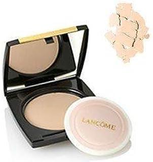 Lancome Dual Finish Versatile Powder Makeup, No. Matte Porcelain D'ivoire I, 0.67 Ounce