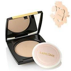 Lancome Dual Finish Versatile Powder Makeup, Matte Porcelain D'ivoire I, 0.67 Oz