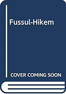 Fususu'l Hikem