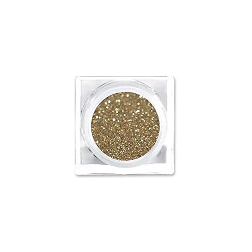 図洞察力二度リットコスメティックス リットカラーズ - Creamy Caramel Size #2 Solid