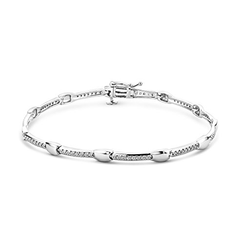 Orovi Damen-Armband