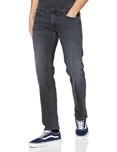 Lee Daren Zip Fly Jeans, Verno, 42 IT (28W/32L) Uomo