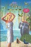 Barbie la princesa de los animales. juegos y actividades juegos y actividades...