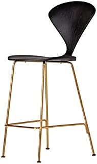 satine counter stool