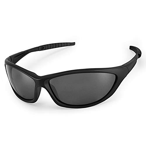 marcas de gafas de sol para ciclismo
