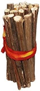 Vedic Vaani Havan Sticks 51 Sticks