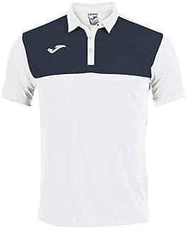 Amazon.es: JOMA - Polos / Camisetas, polos y camisas: Ropa