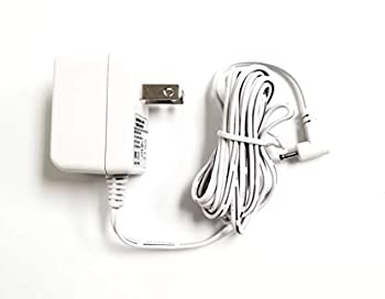 Shira TM Ac Power Adapter Charger BARREL PLUG STYLE ONLY and for Motorola Video Baby Monitors  MBP33 MBP36 Mbp34 Mbp35 Mbp41 Mbp43 FOR THE PARENT UNIT ONLY  DO NOT ORDER IF YOUR MODEL END ON S