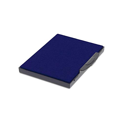 Ersatzkissen Alpo E/080 Color Blau