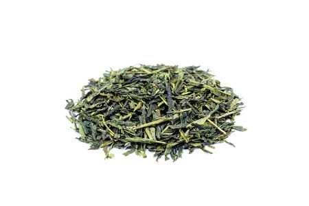 Especias Pedroza Té Verde Sencha - Paquete de 4 x 250 gr - Total: 1000 gr