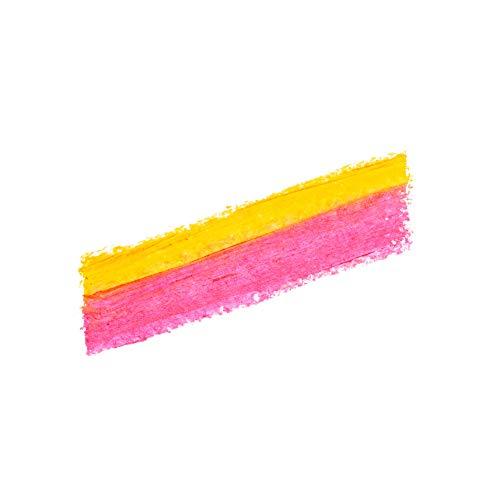 KANEBO(カネボウ)カネボウドローイングデュアルルージュ51口紅NeonFlamingo