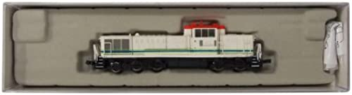 DE15-2508 [NGoldkko Go] (Model Train) (japan import)