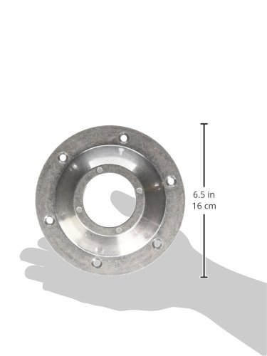 AP Products 131119 Standard Table Base