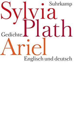 Ariel. Gedichte