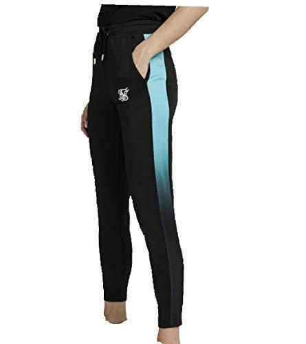 Sik Silk - SSW 1316 - Fade Track Pants - PANTALÓN Mujer