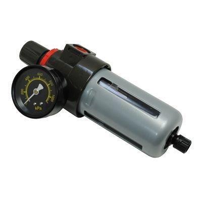 ASTRO PRODUCTS 04-01249 フィルターレギュレーター 1/4 04-01249