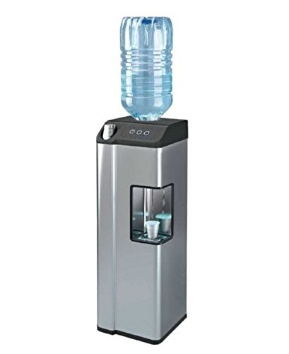 Dispensador Agua a E-A-R
