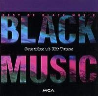 ベスト・オブ・ブラック・ミュージック