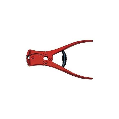 USAG U01940004 - Alicate de doble palanca de corte frontal