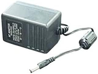 B&K Precision BC 885 AC Adapter for LCR/ESR Meter, 120V