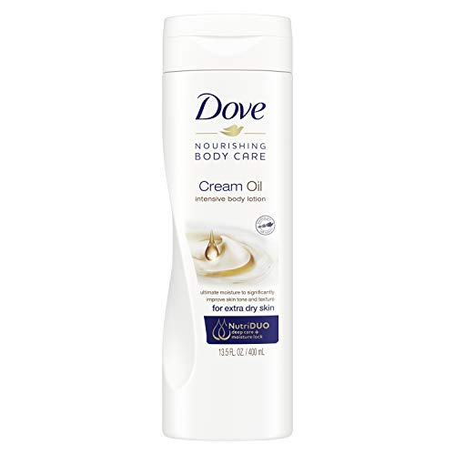 Top 10 Dove Body Whitening Creams Of 2020 Best Reviews Guide