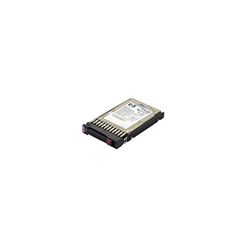 HP 376597-001 - Disco duro (Serial Attached SCSI (SAS), 72 GB,...
