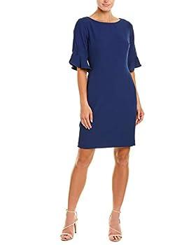Best comfortable dresses for women Reviews