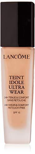 Lancome Teint Idole Ultra Wear Foundation 01-beige Albatre–30ml