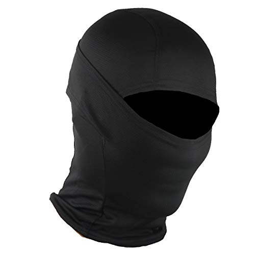 STARTAIKE Balaclava Face Mask UV Protection Windproof Hood...